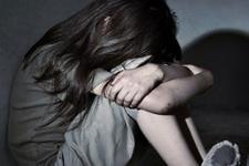 AYM'den çocuk istismarı açıklaması!