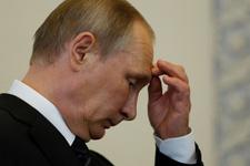 Şok iddia!.. Rusya, Türkiye'ye ikiyüzyü davranıyor!
