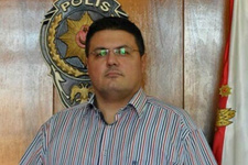 İlçe Emniyet Müdürü'ne FETÖ'den gözaltı