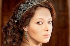 Muhteşem Yüzyıl Kösem ne zaman başlayacak yeni sezon tarihi ve oyuncuları