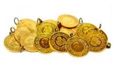 Çeyrek altın kaç lira 18.08.2016 dolar ne kadar?