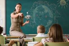 Sözleşmeli öğretmen adayları bu hafta sonu KPSS sınavı
