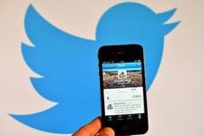 Twitter binlerce hesabı askıya aldı!