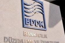 BDDK'da FETÖ operasyonu... Emine Erdoğan'ın hesapları...
