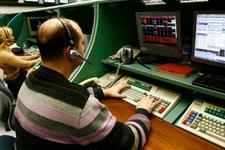 120 FETÖ'cü Borsa İstanbul'dan uzaklaştırıldı...