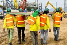 Taşeron işçilere kötü haber
