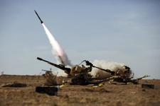İran: Suriye istedi biz de Ruslar'a açtık!