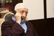Şok iddia! Gülen'i yönlendiren bir 'abi' var!