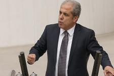 Şamil Tayyar o örgütü işaret etti!