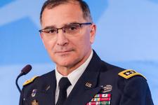 ABD ordusunun en kritik isminden Ankara'ya sır ziyaret
