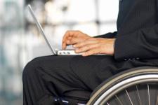 Engelli memur alımı 2016 müjde geldi