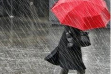 İstanbul hava durumu bugün meteoroloji uyardı!