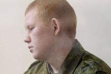 7 kişiyi öldüren Rus askerin davasında karar