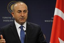 Bakan açıkladı: 332 kişi görevden alındı