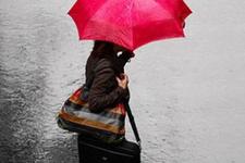 Hava durumu Meteoroloji'den İstanbul uyarısı!