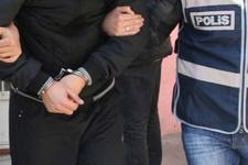 Bursa FETÖ operasyonu 9 emniyet amiri gözaltında