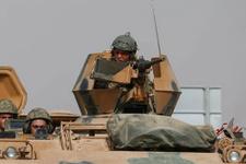 Türkiye'den ikinci cephe hazırlığı!