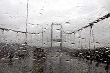 İstanbul Ankara İzmir 5 günlük hava durumu!