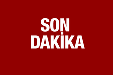 PKK Van'da saldırdı! Gece boyunca...