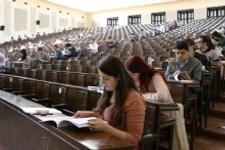 Kapatılan üniversite öğrencilerinin tercih süresi uzatıldı!