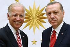 Biden'in Türkiye ziyareti dünya basınında!