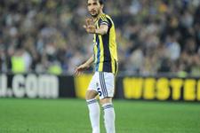 PFDK Mehmet Topal ve Emre Belözoğlu'na acımadı