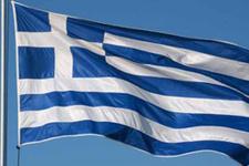 FETÖ üyesi 7 kişi Yunanistan'a kaçtı