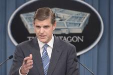 ABD'den yeni YPG açıklaması