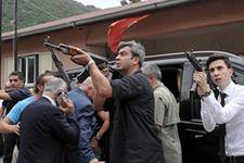 Kemal Kılıçdaroğlu neden hedef oldu?