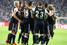 Konyaspor Beşiktaş maçı saat kaçta hangi kanalda?