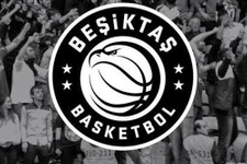 Beşiktaş'ın ilk rakibi belli oldu