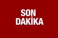 Trabzon'da çatışma çıktı! Yine aynı yerde...