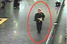 Atatürk Havalimanı saldırısıyla ilgili flaş gelişme