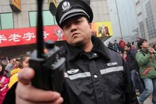 Çin polisinden otellere Türk müşteri yasağı!