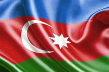 Azenbaycan'dan FETÖ'ye medya darbesi