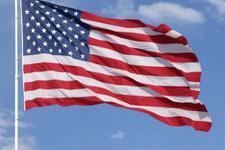 ABD'li gençler seçim öncesi rengini belli etti
