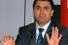 FETÖ'den tutuklanan İhlas Ceo'su Paksoy'un ifadesi ortaya çıktı