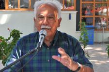 Perinçek: Türkiye mutlu bir geleceğe ilerliyor