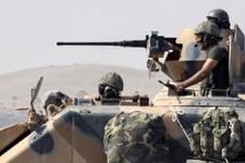 Özgür Suriye Ordusu'nun en büyük korkusu!