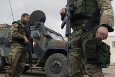 Musul'da IŞİD operasyonu 700 militan öldürüldü