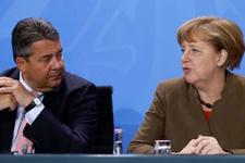 Almanya'dan 15 Temmuz itirafları!