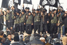 Cerablus'tan kaçan IŞİD'liler nereye saklandıkları belli oldu!