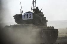 ABD'den şoke eden Türkiye ve operasyon açıklaması