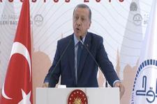 Erdoğan af diledi verecek hesabım olduğunu biliyorum!