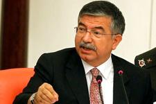 MEB Bakanı'ndan flaş 2010 KPSS açıklaması!