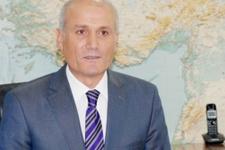 Yazıcıoğlu istihbaratını FETÖ'cü polis getirdi