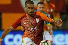 Eren Derdiyok'un golü izlenme rekoru kırdı
