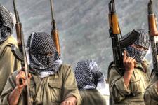 PKK'nın Şemdinli'de alçak oyunu! Bakın asıl amaç ne?