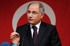 İçişleri Bakanı Ala'dan FETÖ ve IŞİD açıklaması