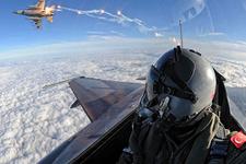 TSK'ya pilot alınacak başvuru şartları ve tarihler
